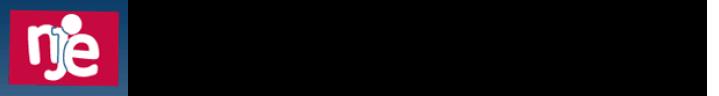 Norvega Junularo Esperantista